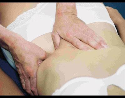 Kundenbild groß 1 Osteopathie Physiotherapie Langer, Inh. Heike Grund