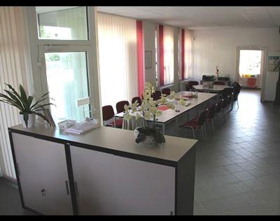 Kundenbild klein 3 Pflegedienst Bianka Schädlich GmbH