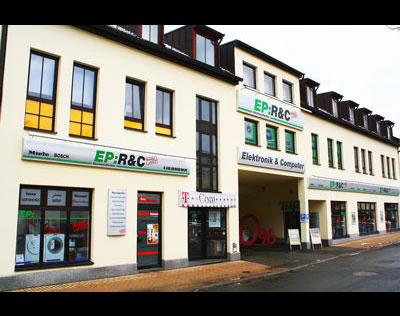 Amica Kühlschrank Medimax : R c elektronik medimax auerbach in auerbach ⇒ in das Örtliche