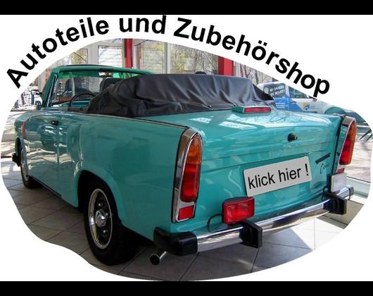 Kundenbild klein 3 K & S Automobile Keller + Keller GbR