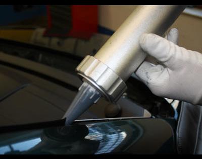 Kundenbild groß 1 Kfz-Reparaturen Ms. Autoglas