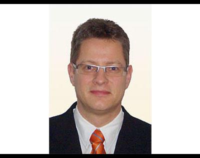 Kundenbild klein 3 Bittmann Klopfer Schuster