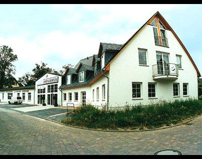 Kundenbild klein 7 Orthopädietechnik Mayer & Behnsen GmbH