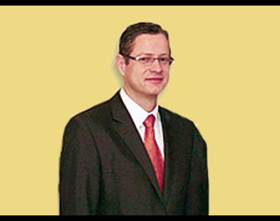 Kundenbild klein 5 Bittmann Klopfer Schuster