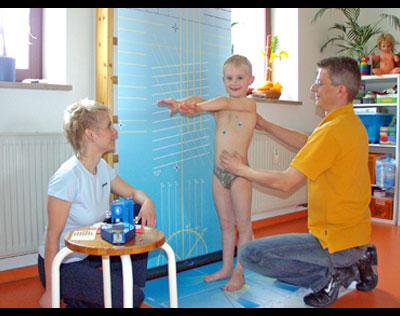 Kundenbild klein 6 Orthopädietechnik Mayer & Behnsen GmbH