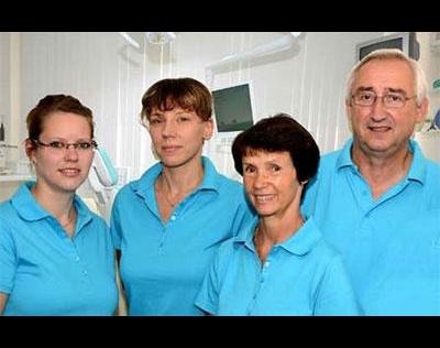 Kundenbild groß 1 Focke Steffen Dr. med.