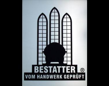 Kundenbild klein 1 Bestattungshaus Müller