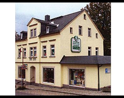 Kundenbild klein 1 Orthopädie-Schuhtechnik Weißflog GmbH