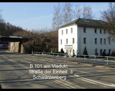 Kundenbild klein 2 Bestattungshaus Müller