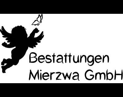 Kundenbild groß 1 Bestattungen Mierzwa GmbH
