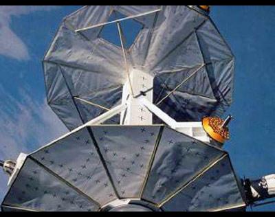 Kundenbild klein 1 Decker Walter Schlosserei GmbH