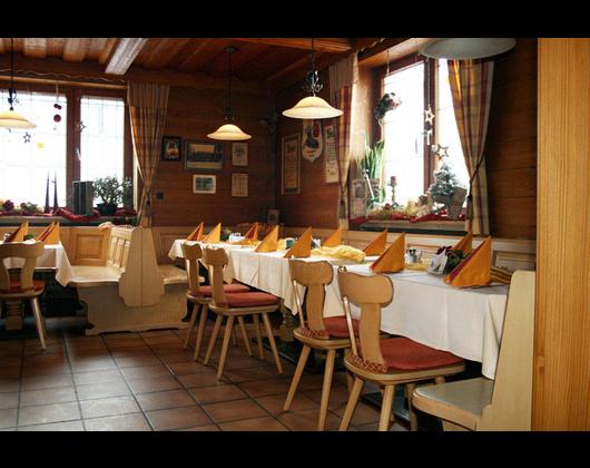 Kundenbild groß 1 Gasthaus Casella Marianne Feigl