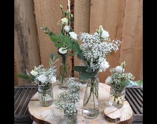Blumen Elsperger Weiss Gbr In Kolbermoor In Das Ortliche
