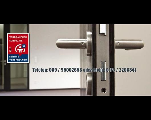 Kundenbild groß 1 A&A Sicherheit-Schlüsseldienst