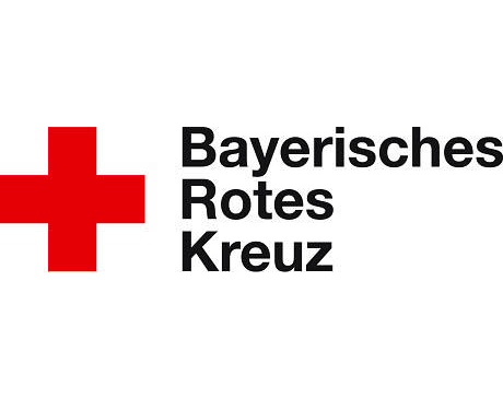 Kundenbild groß 1 Bayerisches Rotes Kreuz