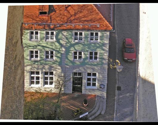 Kundenbild klein 2 Süßbräu Gasthaus