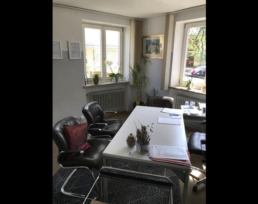Kundenbild klein 5 Keitz-Dimpflmeier Petra Rechtsanwältin