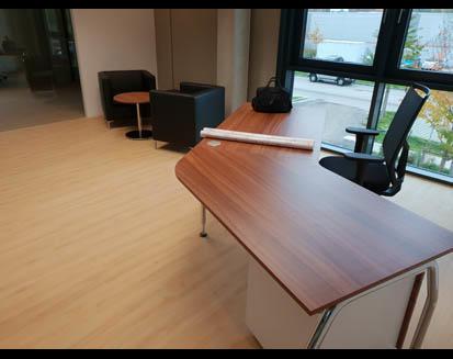 Kundenbild groß 1 Brodbeck Büroorganisation