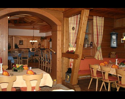 Kundenbild klein 2 Gasthaus Casella Marianne Feigl