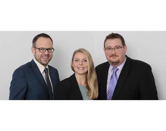 Kundenbild groß 1 Rechtsanwälte Kupka & Stillfried PartGmbB