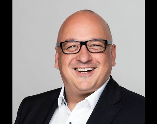 Kundenbild klein 4 MEIN JOB Personalmanagement GmbH