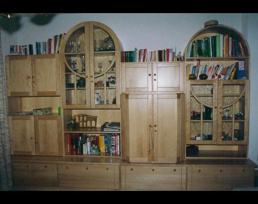 zimmermann konrad schreinerei in trostberg in das rtliche. Black Bedroom Furniture Sets. Home Design Ideas