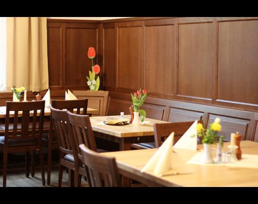 Kundenbild klein 3 Süßbräu Gasthaus