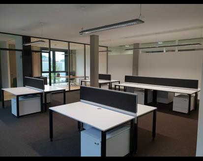 Kundenbild klein 2 Brodbeck Büroorganisation