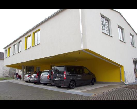 Kundenbild klein 7 Nachbarschaftshilfe Unterschleißheim e.V