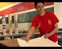 Kundenbild klein 4 Maler Schieck Frank GmbH