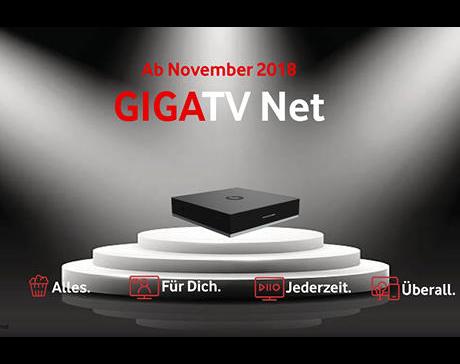 Kundenbild klein 6 Vodafone Kabel Deutschland Folker Artmann