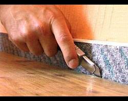 Kundenbild klein 5 Maler Schieck Frank GmbH