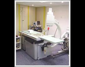 Kundenbild klein 3 Brandl Herbert Dr.med. Urologe, MVZ Grünwald
