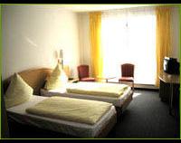 Kundenbild klein 2 Eberherr Pension Hotel
