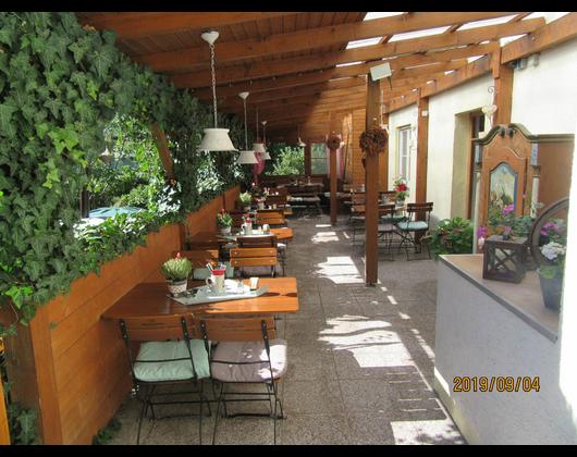 Kundenbild klein 5 Eberherr Pension Hotel
