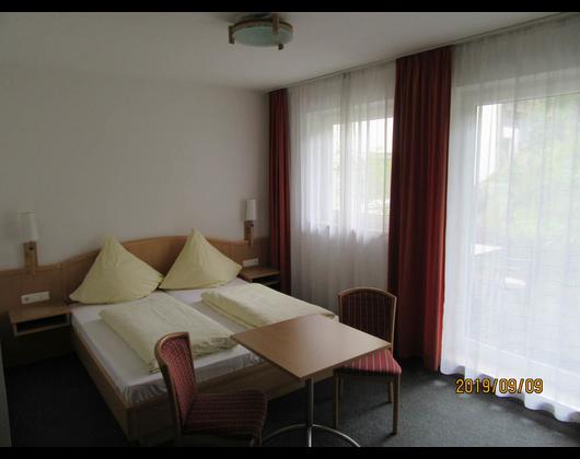 Kundenbild klein 7 Eberherr Pension Hotel