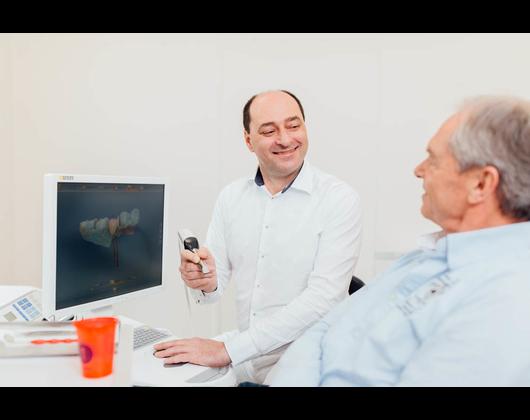 Kundenbild klein 1 Gebala Thomas Dr. Zahnarztpraxis