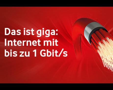 Kundenbild klein 5 Vodafone Kabel Deutschland Folker Artmann