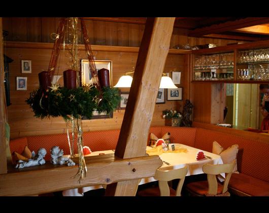Kundenbild klein 3 Gasthaus Casella Marianne Feigl