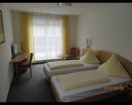 Kundenbild klein 8 Eberherr Pension Hotel