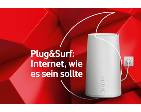 Kundenbild klein 3 Vodafone Kabel Deutschland Folker Artmann