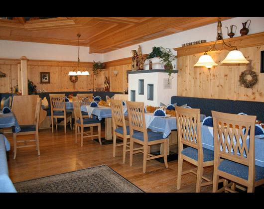 Kundenbild klein 4 Gasthaus Casella Marianne Feigl