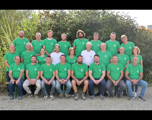 Kundenbild klein 2 Hachinger Bau GmbH