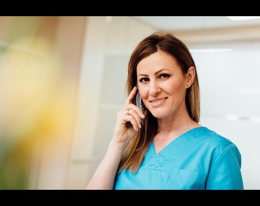 Kundenbild klein 3 Gebala Zahnarztpraxis