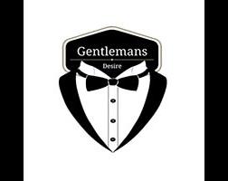 Kundenbild groß 1 Gentleman-Desire