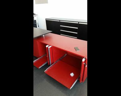 Kundenbild klein 7 Brodbeck Büroorganisation
