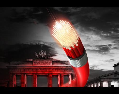 Kundenbild klein 9 Vodafone Kabel Deutschland Folker Artmann