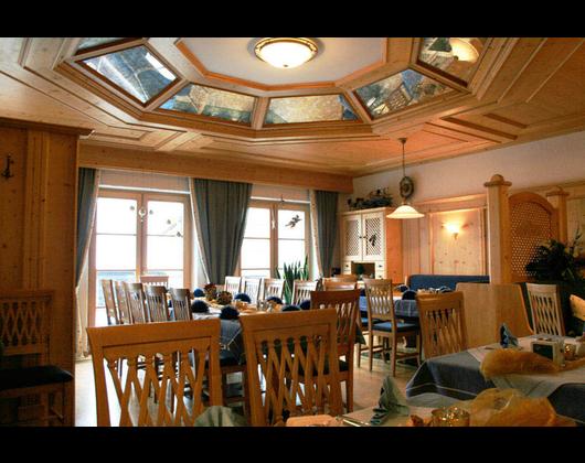 Kundenbild klein 5 Gasthaus Casella Marianne Feigl