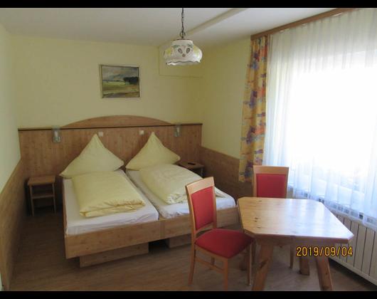 Kundenbild klein 10 Eberherr Pension Hotel