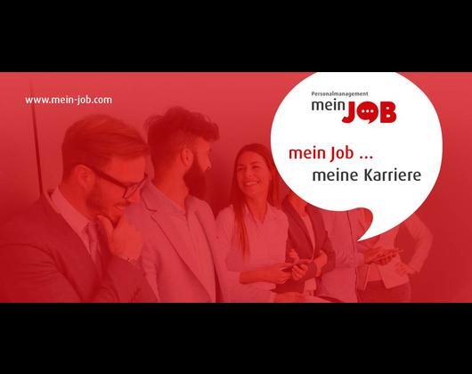 Kundenbild groß 1 MEIN JOB Personalmanagement GmbH
